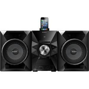Sony MHC-EC719iP Music System