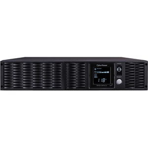 Smart App Sinewave Rm 750va 5-15p 8out 5-15r Ups LCD Avr Xl / Mfr. No.: Pr750LCDrtxl2u