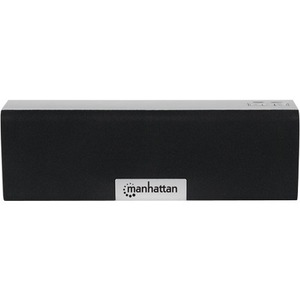 Manhattan Lyric Box Wireless Speaker