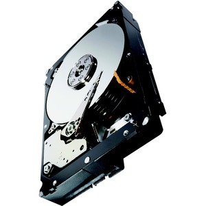 20pk 2tb Constellation Es Sas 7200 RPM 128mb 3.5in / Mfr. No.: St2000nm0063-20pk