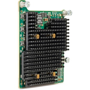 HP FlexFabric 20Gb 2-port 630M Adapter