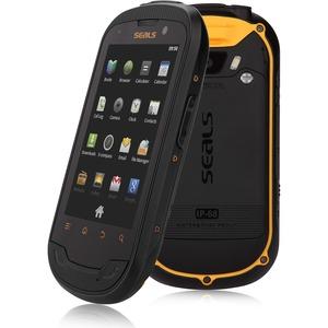 Seals TS3 Smartphone