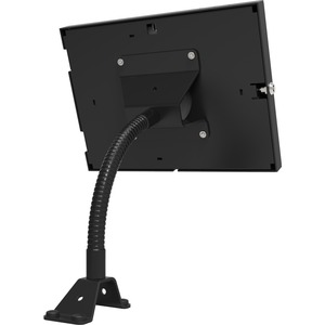 Galaxy Flex Arm Mount With Enclousre Black / Mfr. No.: 159b300geb