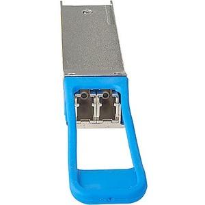 HP BladeSystem c-Class 40Gb QSFP+ LC LR4 Transceiver