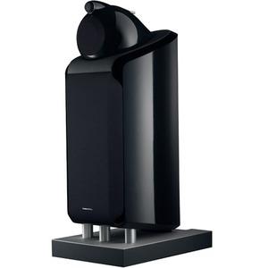 B&W Diamond 800 Speaker