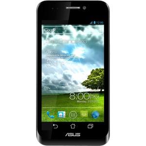 Asus PadFone Smartphone