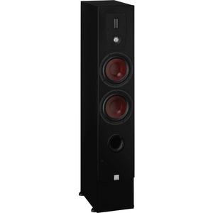 Dali IKON 6 MK2 Speaker