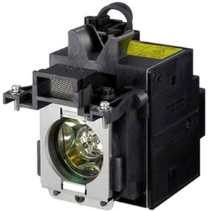 Replacement Lamp Sony Vpl-Cx161 Cx100 Cx131 Cx135 Cx150 Cx155 Lmp-C20 / Mfr. No.: Vpl-Lmp-C200-2n