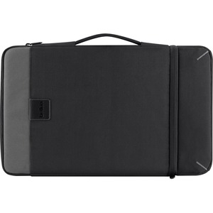 Air Protect Sleeve For Chromebooks / Mfr. No.: B2a070-C00
