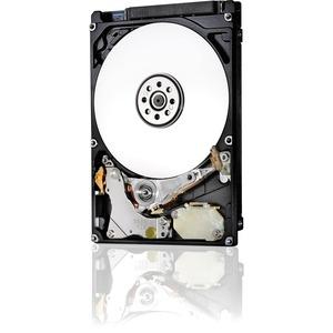 1tb Travelstar 7k1000 SATA 7200 RPM 32mb 2.5in 9.5mm Ea Rv / Mfr. No.: 0j30573