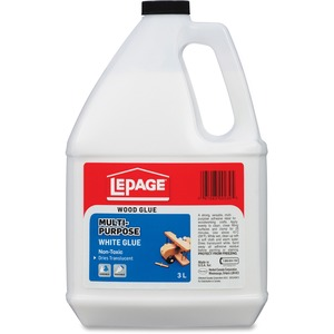 LePage® White School Glue 3 L