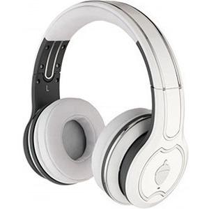 NUTz Pro Headset