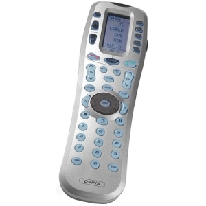 SmartLabs Osiris MX-350 Remote Control
