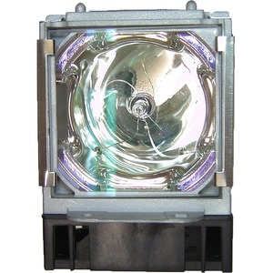 Vlt-Xl6600lp 275-Watt Lamp Mitsubishi Fl6900u Fl7000 Hd800 / Mfr. No.: Vpl1843-1n