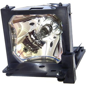 Dt00471 250-Watt Lamp Fit Hitachi Cp-S420 Cp-X430 Mcx2500 / Mfr. No.: Vpl046-1n