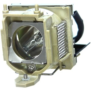 Cs.59j99.1b1 200-Watt Lamp Fits Benq Pb2140 Pb2240 Pb2250 / Mfr. No.: Vpl1040-1n