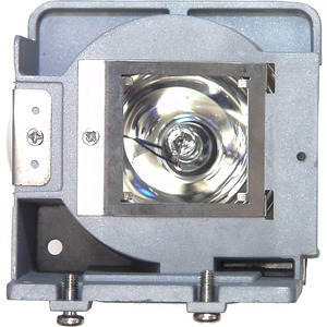 Sp-Lamp-069 180-Watt Lamp Fit Infocus In116 Viewsonic Pjd5233 / Mfr. No.: Vpl2410-1n