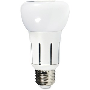 A19 Omnidirectional LED Bulb Es 3000k Dimmable Replaces 40w / Mfr. No.: 98064