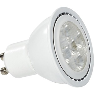 Contour Mr16 Gu10 Warm White LED Bulb Dimmable 3000k Replace / Mfr. No.: 98554