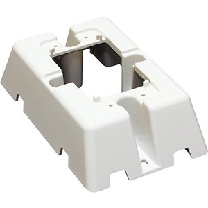 Unified Walljack Table Mount Kit / Mfr. No.: Jl022a