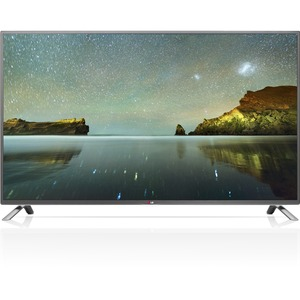 "LG 70"" LB650V Smart TV With WebOS"