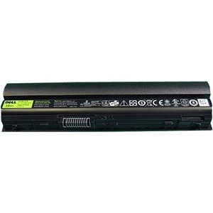 Li-Ion Longlife Batt 6cell 58wh Disc Prod Special Sourcing See Not / Mfr. No.: 312-1446