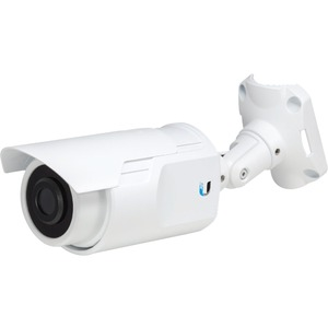 Unifi Video Camera Ir / Mfr. No.: Uvc