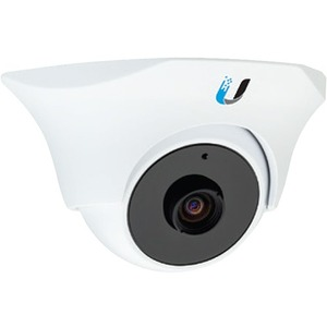 Unifi Video Camera Dome Ir / Mfr. No.: Uvc-Dome
