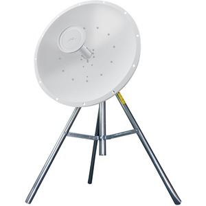 5ghz AC Rocketdish 31dbi / Mfr. No.: Rd-5g31-AC