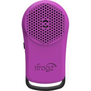 ifrogz Tadpole Speaker System