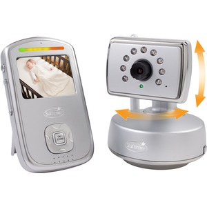 Best View Choice Digital Video Monitor / Mfr. No.: 28460