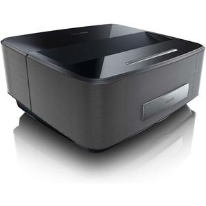 Sagem Smart LED Projector With DVB-T Tuner