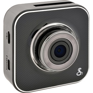 Cdr900 Super Hd Dash Cam W/Wifi 3mp 2in LCD 8gb Microsd 160 Deg / Mfr. No.: Cdr 900