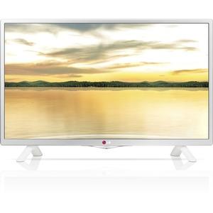 """LG 28"""" LB490U Smart TV"""