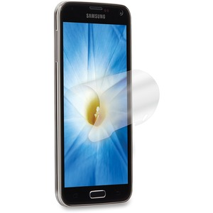 Screen Protector For Samsung Galaxy S5 / Mfr. No.: Nv831304