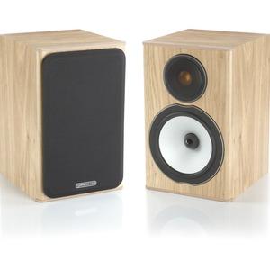 Monitor Audio Bronze BX1 Speaker