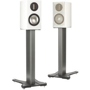 Monitor Audio Gold GX50 Speaker