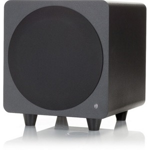 Monitor Audio Vector VW-8 Subwoofer System