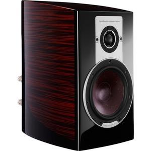 Dali EPICON 2 Speaker