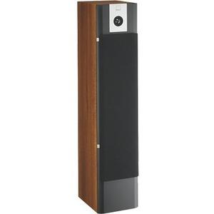 Dali LEKTOR 6 Speaker