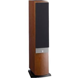 Dali MENTOR 6 Speaker