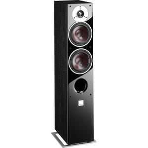 Dali ZENSOR 5 Speaker