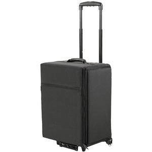 Wheeled Case For Up To 16in 5notebook / Mfr. No.: Jel-1810w