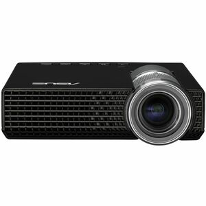 Asus P1 DLP Projector
