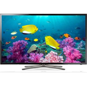 Samsung UE32F5570SS LED-LCD TV
