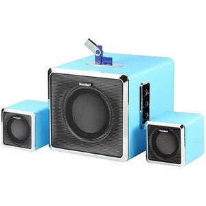 Technaxx Musicman BT-X3 2.1 Soundstation