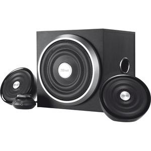 Trust Luna 2.1 Subwoofer Speaker Set