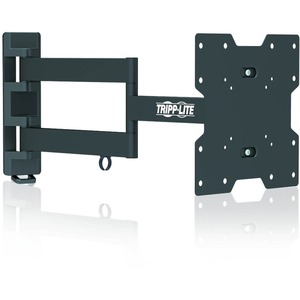 Full-Motion Wall Mount W/ Arms For 17in-42in Flat Screen Displ / Mfr. No.: Dwm1742ma