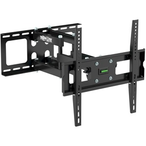Wall Mount Armwall Diff Play Tv For LCD Swivel Tilt 26in -55in / Mfr. No.: Dwm2655m