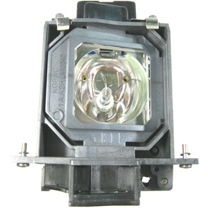 275watt Lamp Et-Lac100 Fits For Panasonic Pt-Cw230 Pt-Cx200 / Mfr. No.: Vpl2345-1n